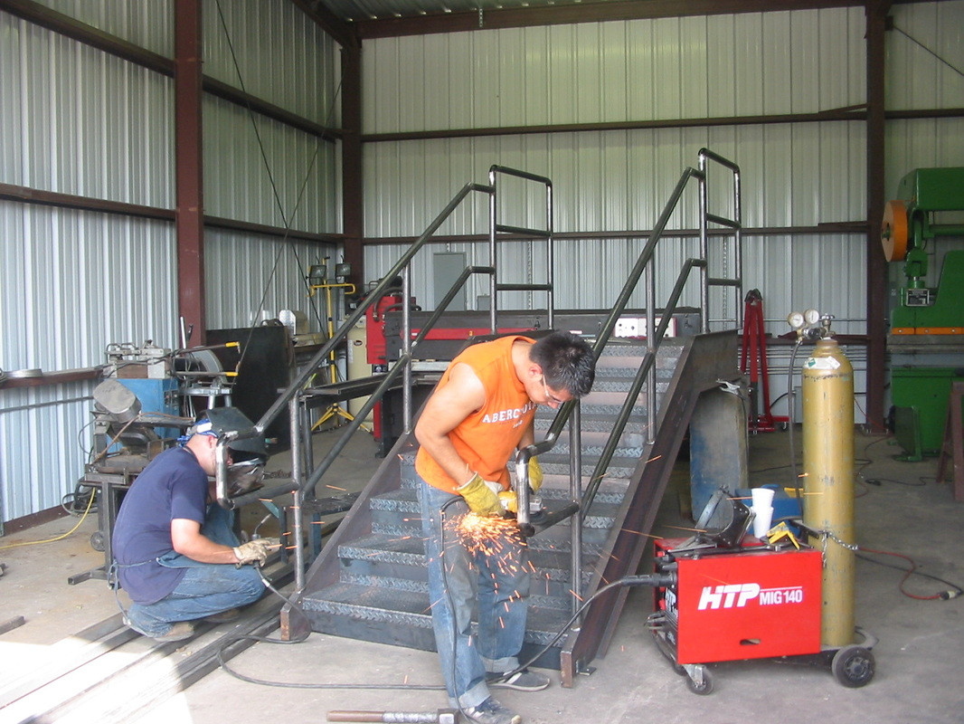 welding fabrication services fort worth tx home page. Black Bedroom Furniture Sets. Home Design Ideas